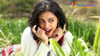 I am Not a Headweighted Girl Says-Nithya Menon!…