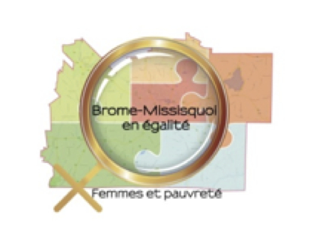 Plan communautaire