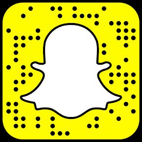 snapchat: bokyca