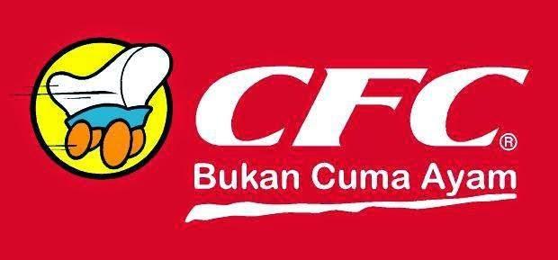 California Fried Chiken 10 Brand atau Merek Makanan Dan Minuman Indonesia Yang Mendunia