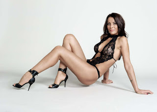 Sexy bitches - rs-4-753112.jpg