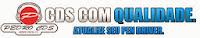 Pedro Cds Site Oficial