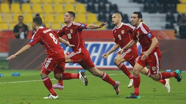������ ������ ������ �������� �� ����� 18-11-2014 Jordan vs Estonia 965954-15827415-640-