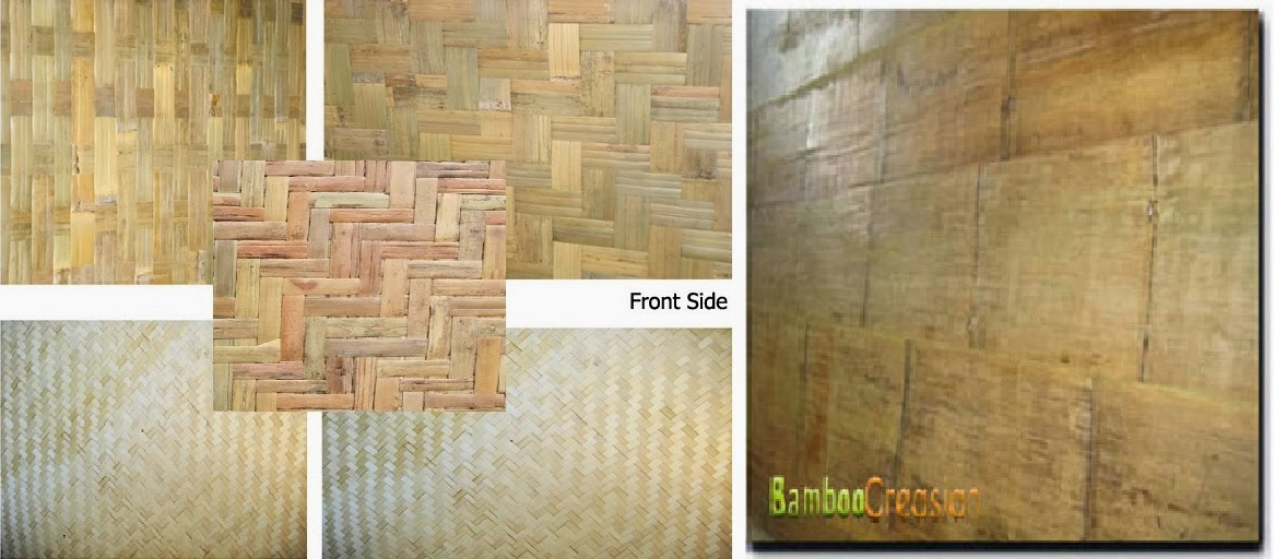 4x8Bamboo Matting Wholesale Bamboo Matting Best Quality Compressed Bamboo  Matting Best Whole Sale Price On SUMMER SALE 100%bamboo Bamboo Matting  Wholesaler, ...