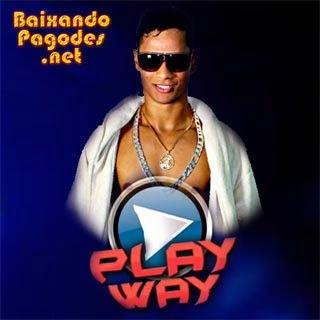 Play Way Ao Vivo na Super Sexta 04-04-2014, baixar músicas grátis, baixar cd completo, baixaki músicas grátis, música nova de play way, play way ao vivo, cd novo de play way, baixar cd de play way 2014, play way, ouvir play way, ouvir pagode, play way, os melhores play way, baixar cd completo de play way, baixar play way grátis, baixar play way, baixar play way atual, play way 2014, baixar cd de play way, play way cd, baixar musicas de play way, play way baixar músicas