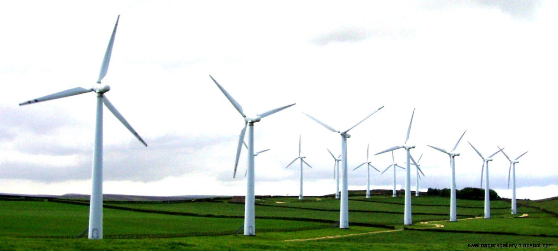 Wind Energy on emaze