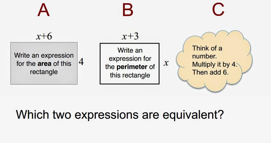 Resourceaholic Algebra – Multi Step Linear Equations Worksheet