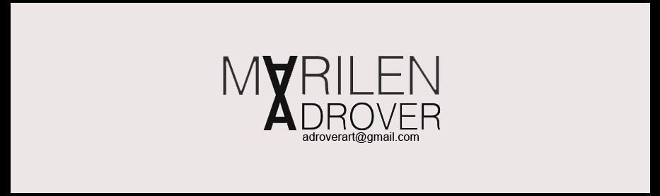 Marilen Adrover/TeeLamb