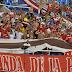 Resenhas do Futebol Argentino – destaque para Libertadores e aniversário do Boca