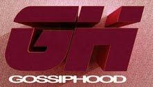 GOSSIP HOOD BLOG