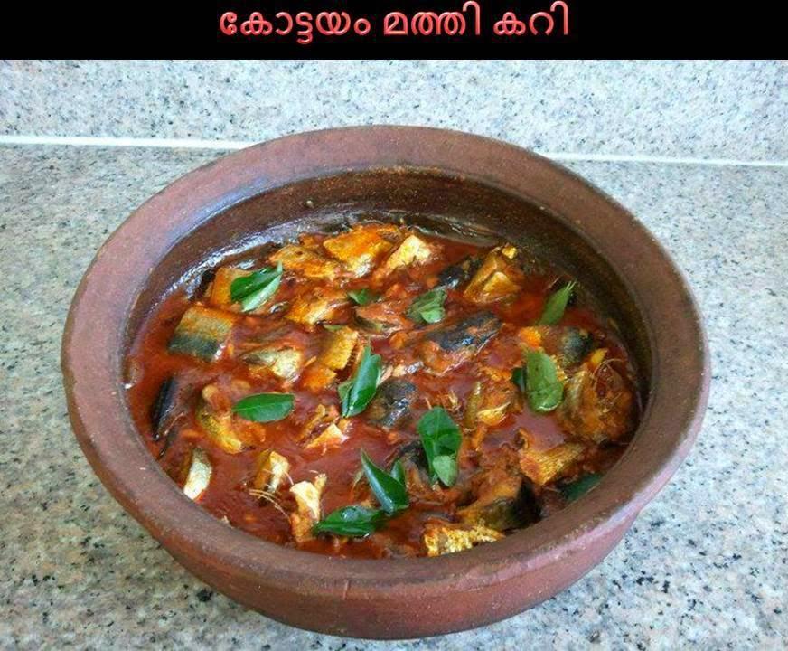 New - Ammachiyude Adukkala Recipes | bunda-daffa.com