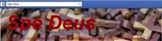 Visite-nos no Facebook aonde diariamente publicamos imagens marcantes