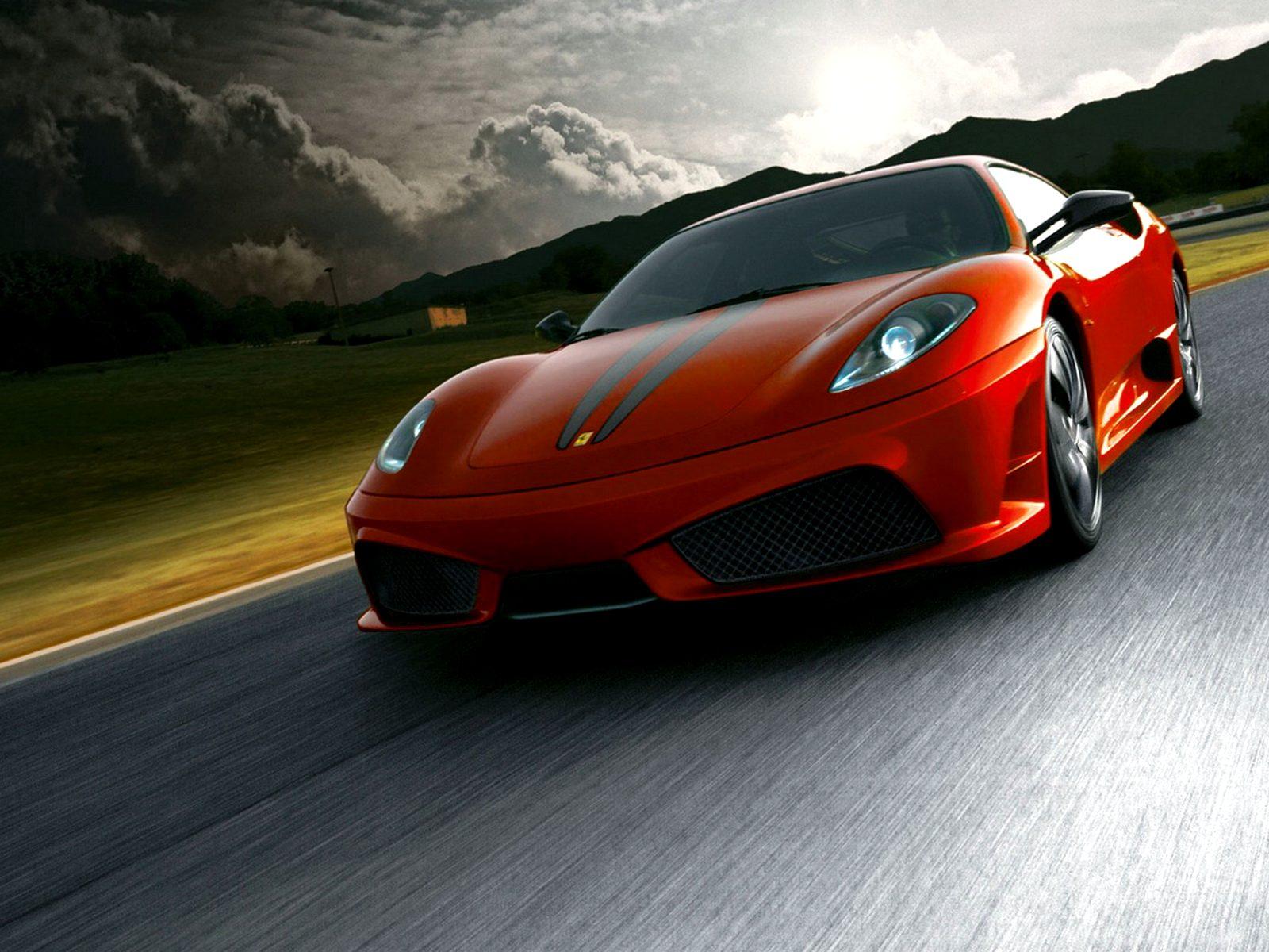 http://3.bp.blogspot.com/-ivOexqTrUlo/TsVcVtEhpXI/AAAAAAAAAEQ/8CrhymEEn_c/s1600/Ferrari%252BScuderia%252Bwallpaper%252B3.jpg