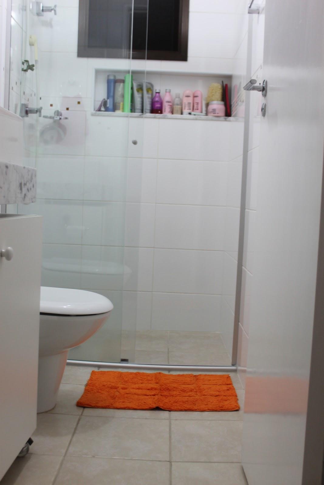 QUE CRIAM: Sala de banho vulgarmente conhecida como ba  #B24613 1067 1600