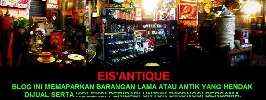 EIS'ANTIQUE