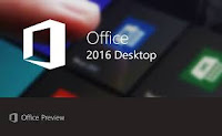 Office 2016-accurate