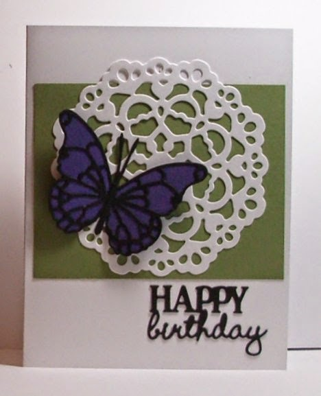 http://mystampingaddiction.blogspot.com/
