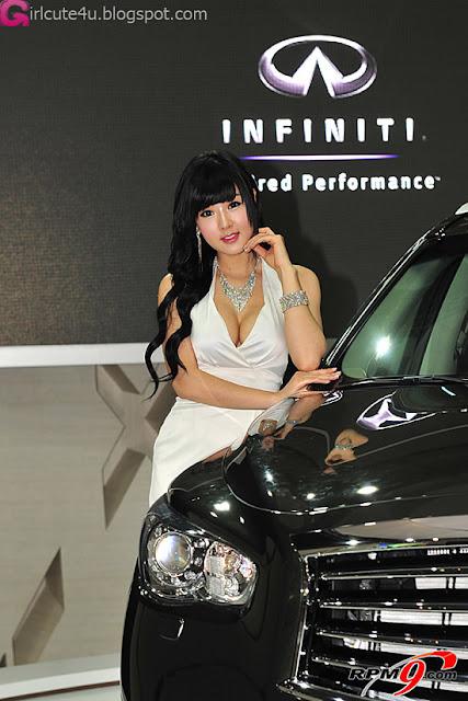 4 Hwang Mi Hee - BIMOS 2012-very cute asian girl-girlcute4u.blogspot.com