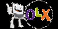 Consulta mis clasificados en OLX