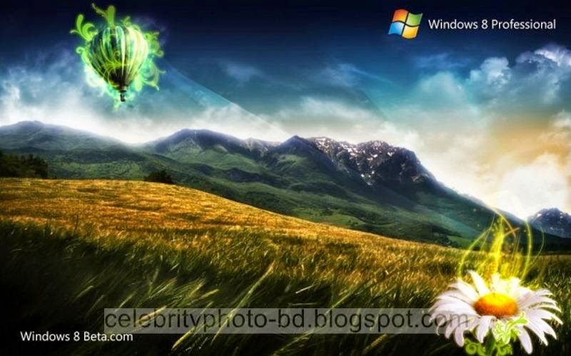 Top%2B20%2BCool%2BWindows%2B8%2BHD%2BWallpapers%2BCollection%2Bfor%2BDesktop%2BBackgrounds018