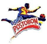 Copa Postobn 2013