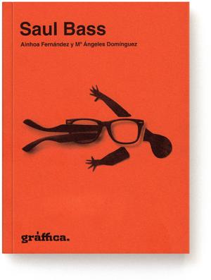 Libros portadas. Javier Jaén.
