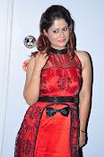 Shilpa Chakravarthy at Appudala Ippudila audio-thumbnail-17