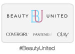 BEAUTY UNITED