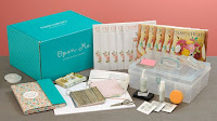 2017 Close to My Heart New Consultant Kit- $75