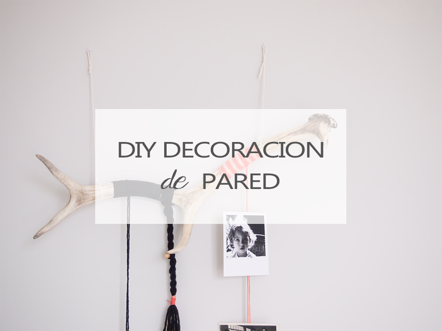 diy-detalle-de-pared