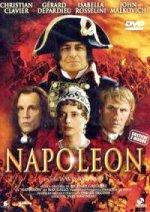 Napoleao (2002)