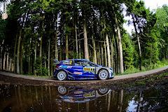 Foto da Semana (Zoom Motorsport)