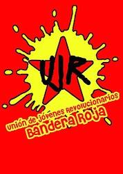 UJR- Imagen
