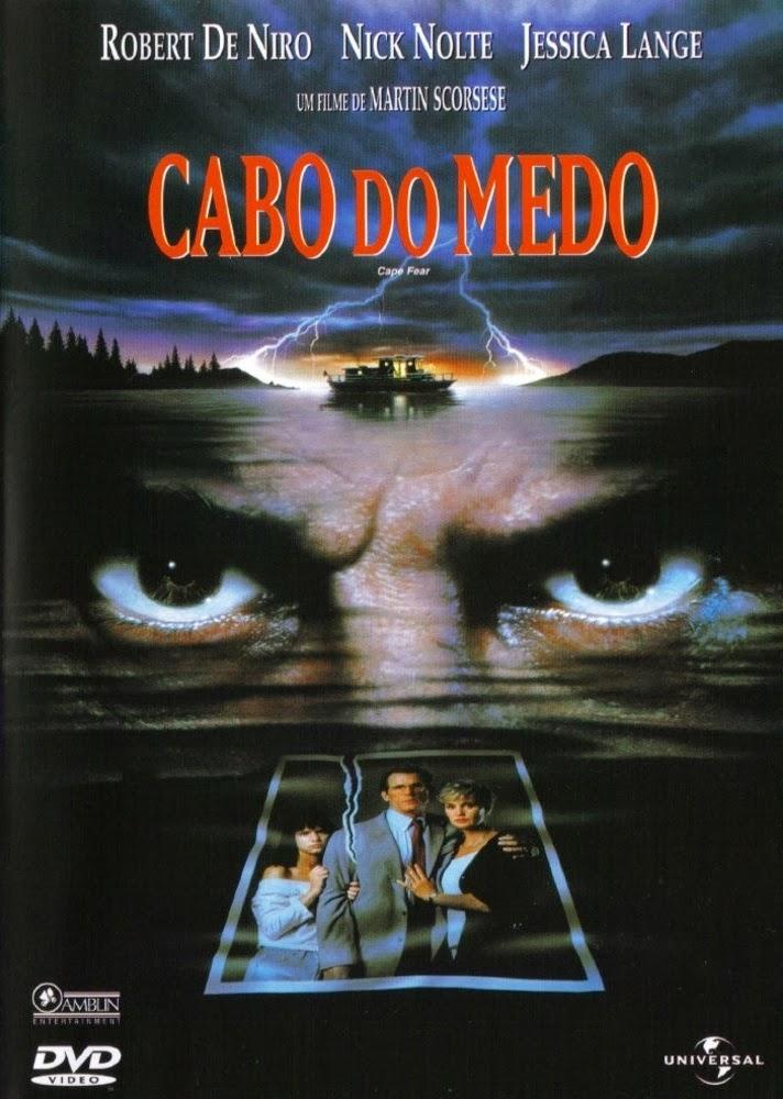 Cabo do Medo – Dublado