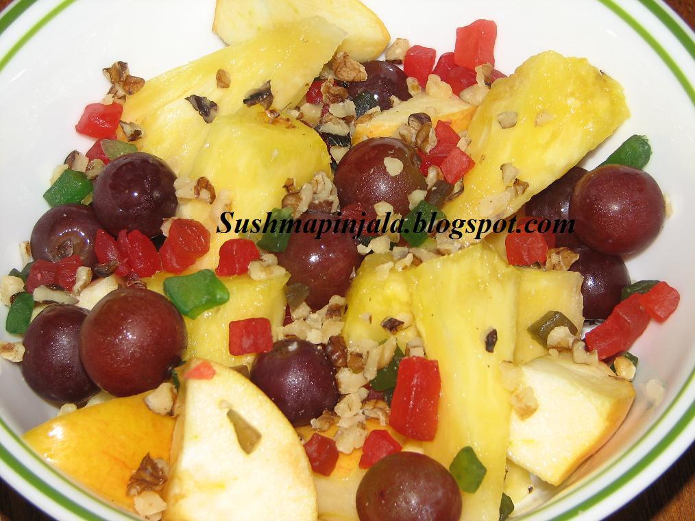 Fruit chat forumfinder Choice Image