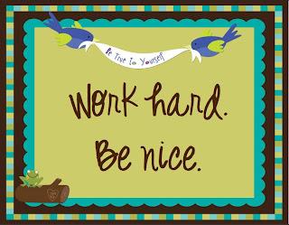 http://3.bp.blogspot.com/-ivbttYhY88M/TkdLDRHQYJI/AAAAAAAAAKg/wKRyDcrToHw/s320/Inspirational+Sign.jpg