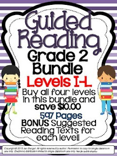 Reading Class Start Bundle 2 A&o Lr 25pct Level 6: Houghton Mifflin Reading (Hm Reading 2005 2006) Read
