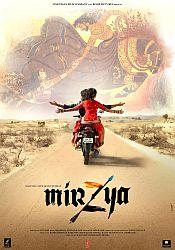 Mirzya (2016) 1