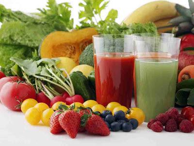 http://3.bp.blogspot.com/-ivdkBn1Sh9k/UcGn149sRFI/AAAAAAABASw/DwcxAtyUSiQ/s1600/dez+dicas+para+fazer+dieta+detox.jpg