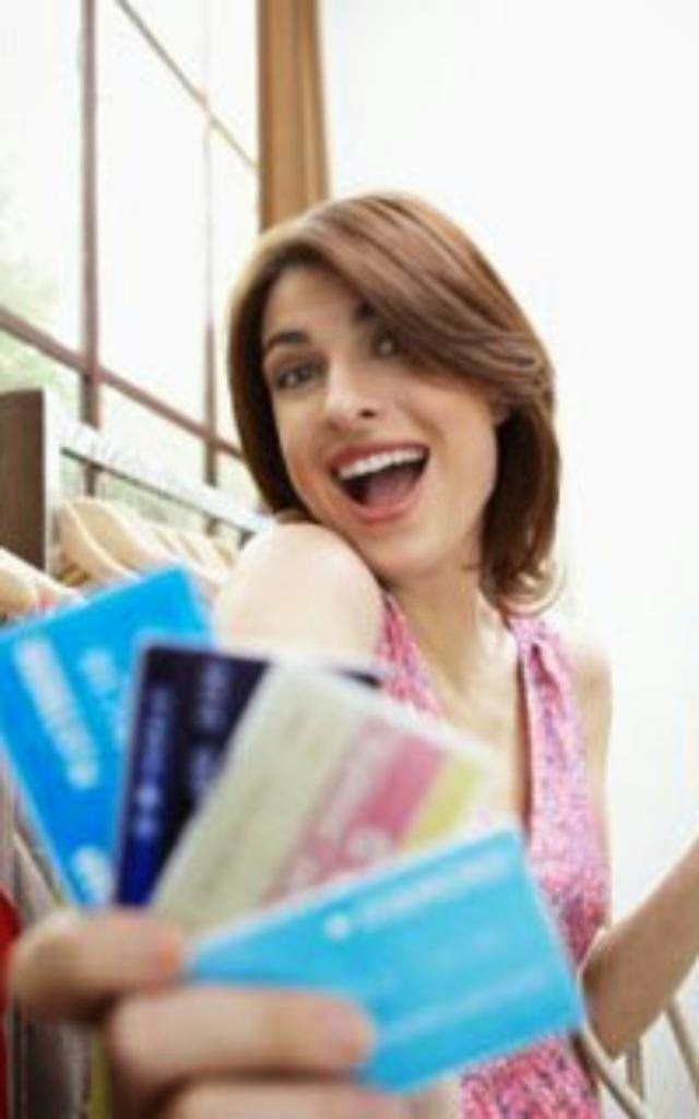Credit Cards – Are They Boon Or Bane?
