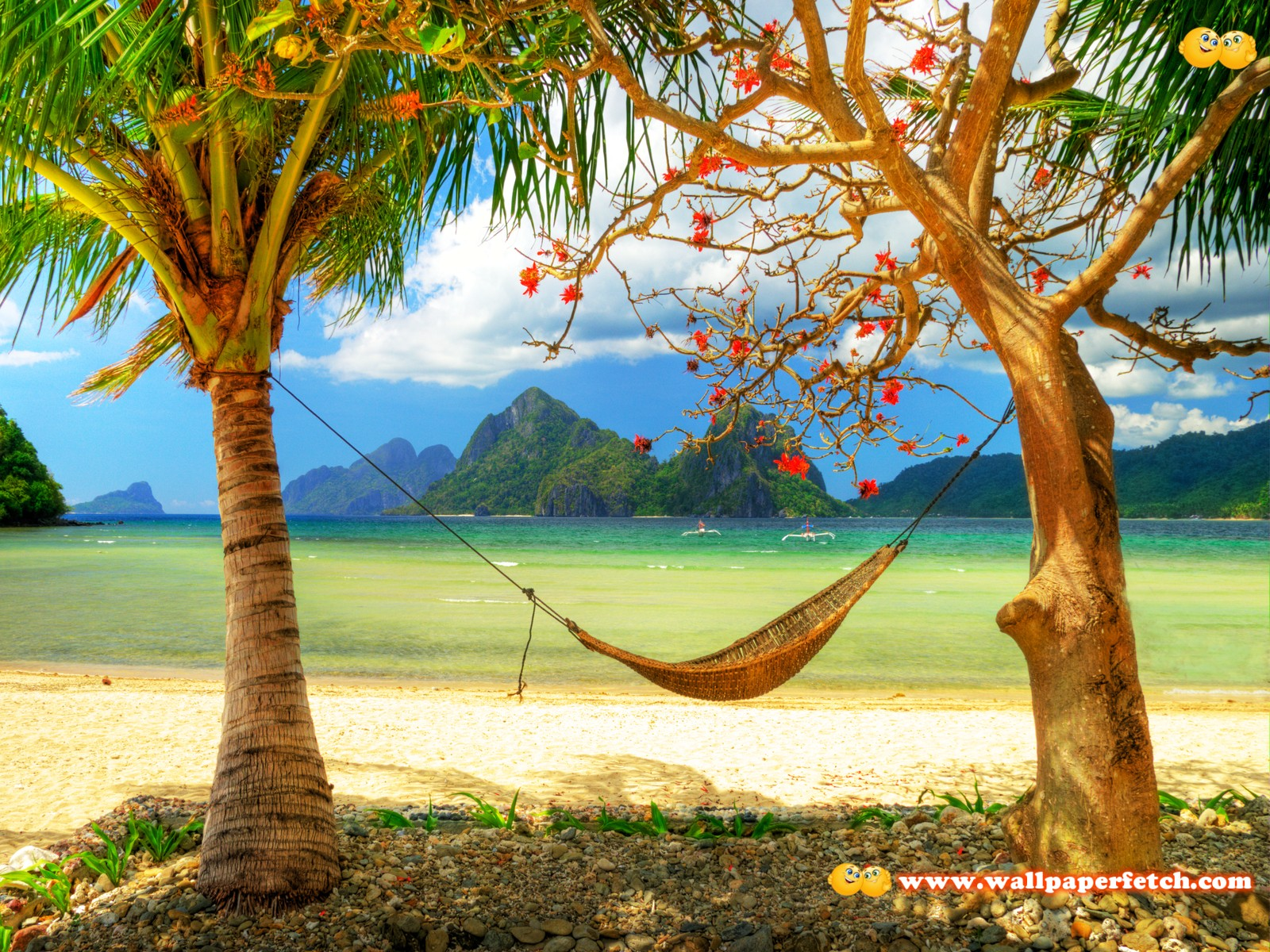http://3.bp.blogspot.com/-ivh-cACqJ-c/Tr7qQeEhVwI/AAAAAAAAKf4/R97KErIiaIA/s1600/SuperPack_Beautiful_Nature_HD_Wallpapers_Part__80.194.jpg