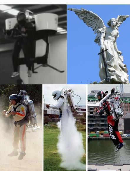 [Imagem: anjo+jet+pack.jpg]