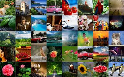 imágenes gratis para la portada de tu facebook