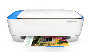 HP Deskjet Ink Advantage 3635 Driver Download, Printer Review free
