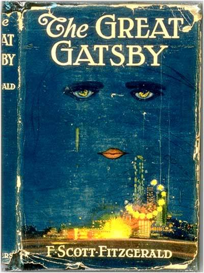 """the negative decisions of tom buchanan in f scott fitzgeralds novel the great gatsby Daisy loved gatsby but married tom buchanan, who is fabulously wealthy,  fabulously  but even in quieter days, we never really forget fitzgerald's novel   gatsby, by contrast, is focused and deliberate: a single crystal, scrupulously  polished  scott fitzgerald was, in his own words, """"a moralist at heart."""