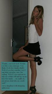 Naked brunnette - sexygirl-dd_nc_14-799074.jpg