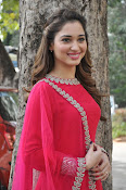 Tamanna latest glam pics at Bengal Tiger event-thumbnail-9