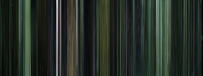 matrix bar code