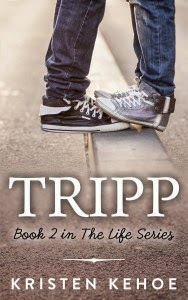https://www.goodreads.com/book/show/25346685-tripp?from_search=true