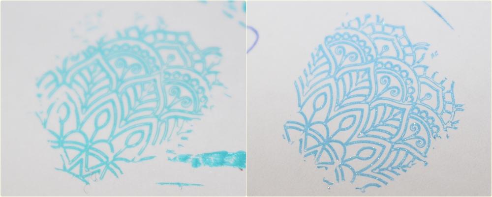 B. Loves Plates BLP02 BIAŁY  BLP11 - B. a Blue Ocean   BLP12 - B. a Fresh Mojito  BLP13 - B. a Sunshine  BLP14 - B. a Juicy Tangerine  BLP15 - B. a Sunset  BLP16 - B. a Berry Smoothie